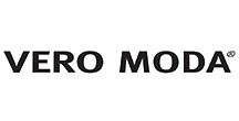 referencer logo vero moda